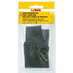 Sera filter media bag 1- torebka na wkłady filtracyjne