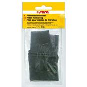 Sera filter media bag 2 - torebka na wkłady filtracyjne
