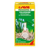 Sera florenette A [24tabl.] - środek pielęgnacyjny dla roślin