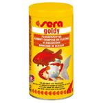 Sera goldy [2kg] - pokarm dla złotych rybek