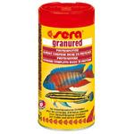 Sera granured [250ml] - pokarm granulowany dla ryb
