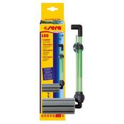 Sera internal filter L 60 - filtr wewnętrzny