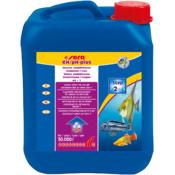 Sera KH/pH-plus [5000ml] - uzdatniacz wody