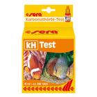 Sera KH test [15ml] - twardość węglanowa