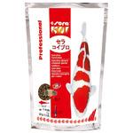 Sera KOI Professional Spirulina Color Food [500 g]
