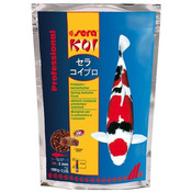 Sera KOI Professional Spring/Autumn Food[1000 g]