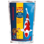 Sera KOI Professional Summer Food [500 g]