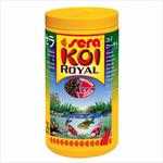 Sera KOI ROYAL STAPLE DIET LARGE [3000 ml]