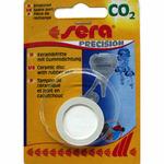 Sera - Krążek ceramiczny do dyfuzora ćiśnieniowego