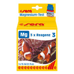 Sera magnesium test (Mg) - test na magnez [15ml]