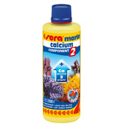 Sera marin COMPONENT 2 Ca pH-Buffer [250 ml]