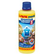Sera marin COMPONENT 5 strontium [250 ml]