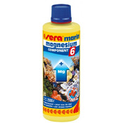 Sera marin COMPONENT 6 magnesium [250 ml]