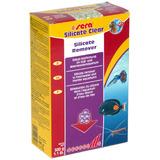 Sera marin silicate clear [500g] - do usuwania krzemianów