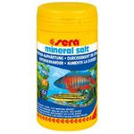 Sera mineral salt [280g] - minerały do RO