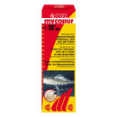 Sera mycopur / Sera mycoforte [50ml] - na grzyby pasożytnicze i robaki