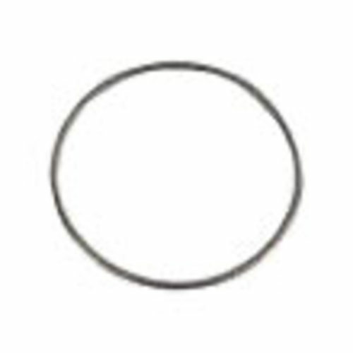Sera O-ring - uszczelki-O do 400 HO + 600 S