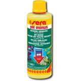 Sera pH minus [250 ml]