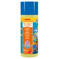 Sera phosvec [500ml] - uzdatniacz wody