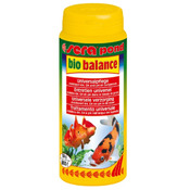 Sera pond bio balance [2.5 kg] - uzdatniacz wody stawowej