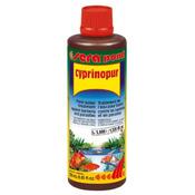 Sera pond cyprinopur[250 ml] - środek dla ryb stawowoych( wycof