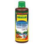 Sera pond omnisan [250 ml] - środek dla ryb stawowoych