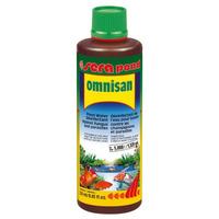 Sera pond omnisan [5000 ml] - środek dla ryb stawowoych