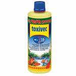Sera pond toxivec [5000 ml] - uzdatniacz wody stawowej