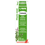 Sera Preparat Phyto med Tramazid [30ml] - lek na przywry skórne