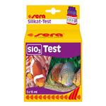 Sera silicate test (SiO3) - test na krzemian [15ml]