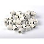 Sera Siporax 500ml - ceramika