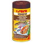 sera vipagran [100ml] - pokarm granulowany dla ryb