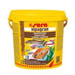 Sera vipagran [2.7kg] - pokarm granulowany dla ryb