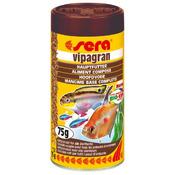 Sera vipagran [250ml] - pokarm granulowany dla ryb