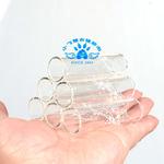 Shrimp Cave VIV L [6 rurek] - domek dla krewetek