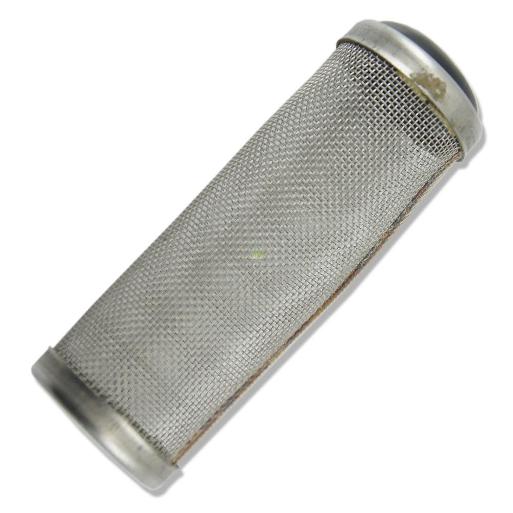 Shrimp Protector [12mm] - ochrona wlotu filtra