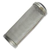 Shrimp Protector [14mm] - ochrona wlotu filtra