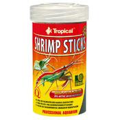 Shrimp Sticks [100ml] (63363)