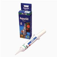 Silikon JBL AquaSil [80ml] - czarny