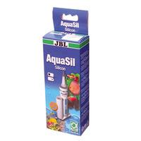 Silikon JBL AquaSil [80ml] - transparentny