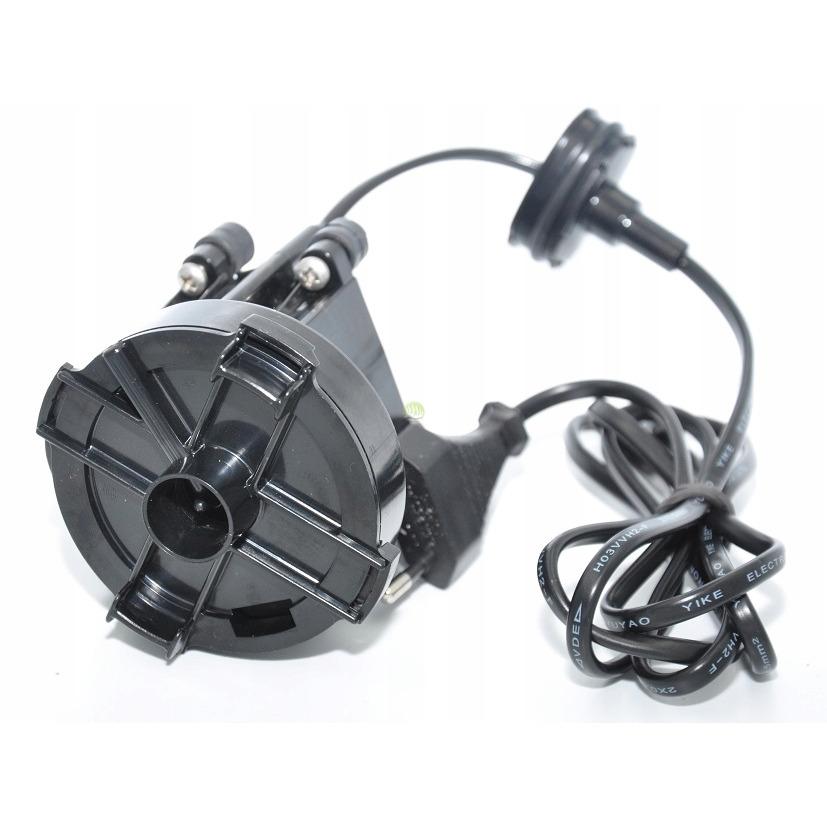 Silnik do filtra Aquael Unimax 150/250