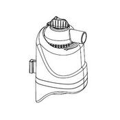 Silnik FAN-3 Plus