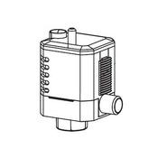 Silnik PAT-mini
