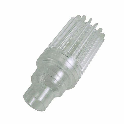 Sitko wlotowe z kulką do filtra Fluval 104/105/106, 204/205/206, 304, 404 - A20007
