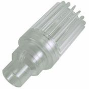 Sitko wlotowe z kulką do filtra Fluval 305/405, 306/406 - A20008