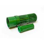 Sitko wlotu zielonego skimmera Eheim 3535 (7506150)