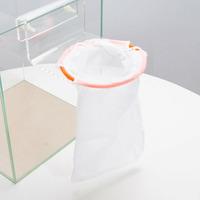 Skarpeta filtracyjna + uchwyt