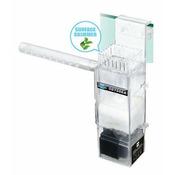 Skimmer Odyssea Clean 100