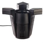 Skimmer pływający BOYU Magnetic Skimm 3500 [4200l/h]