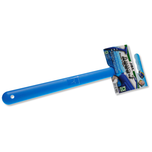 Skrobak do glonów JBL Aqua-T Handy Angle (30cm)
